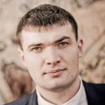 Александр Аббасов