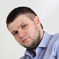 Антон Ходов