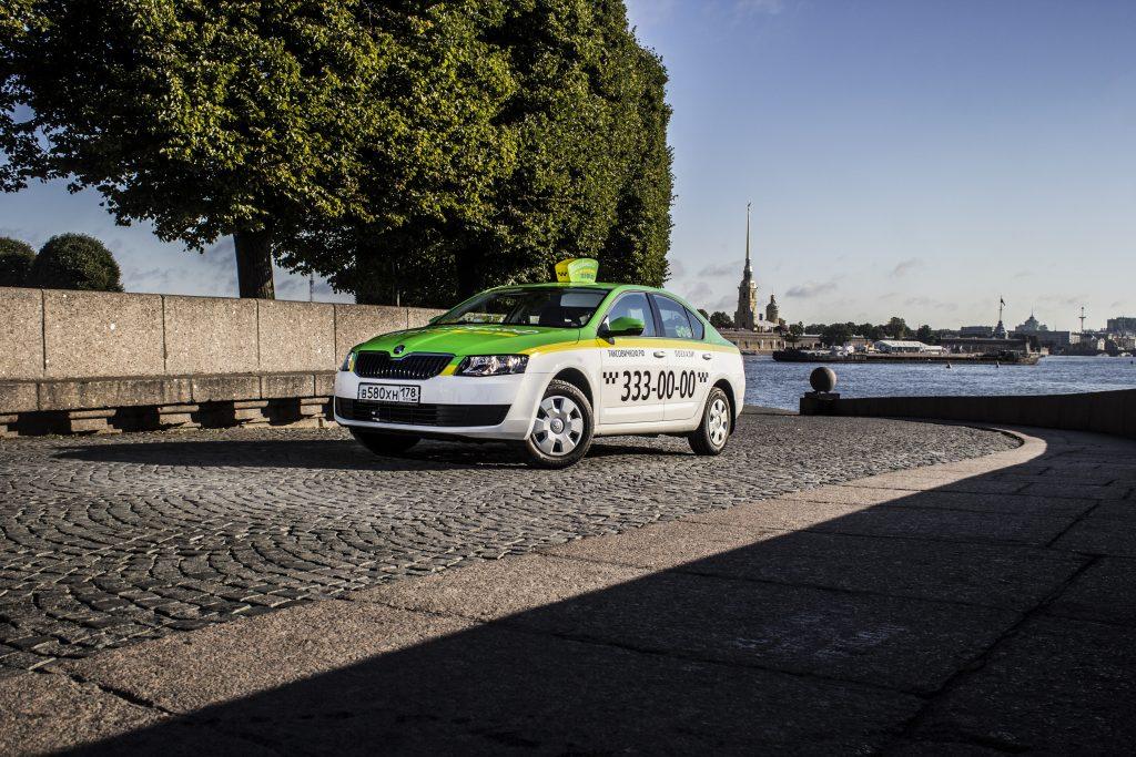 Бизнес-план такси с расчетами в 2020 году